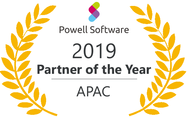 2019 Partner of the Year for APAC.png