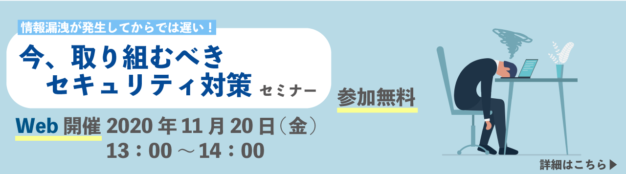 1029web_security_banner.jpg