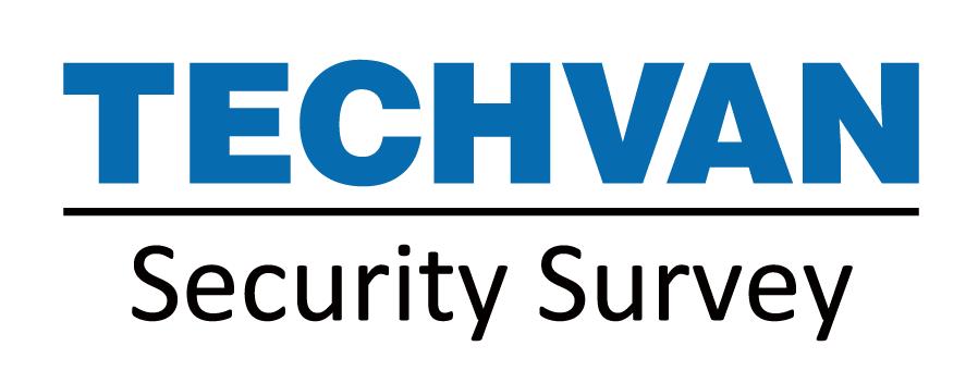 Security Survey(縦).png