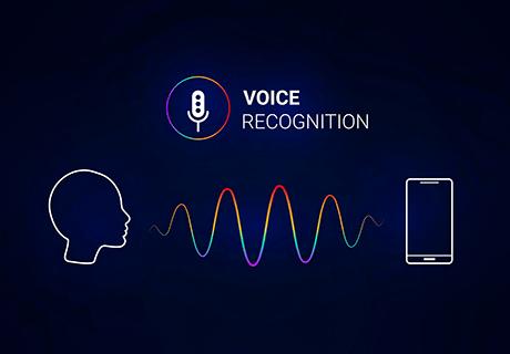 各業界向け音声認識エンジン