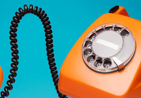 Calling.png
