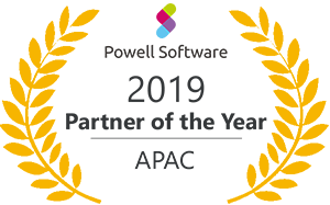 Partner-of-the-Year-APAC-2019-01.png