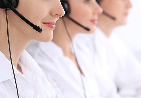 IT製品・サービスサポート