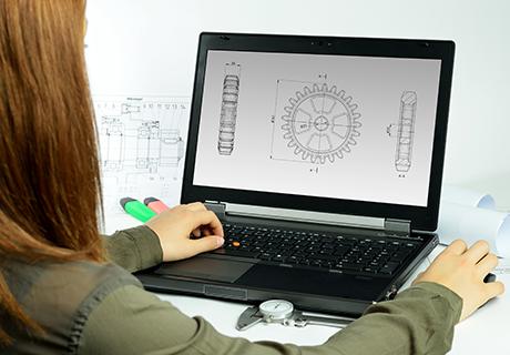 機械CAD・建築CAD