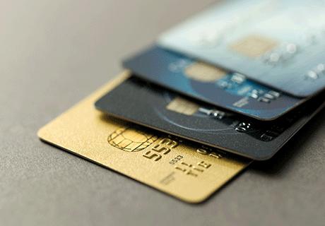 導入事例①某カード会社