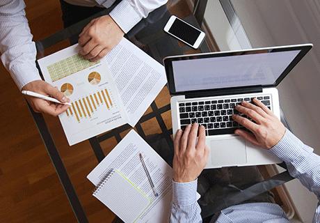 Office 365導入支援サービス