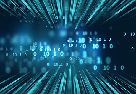 ビッグデータの高速処理