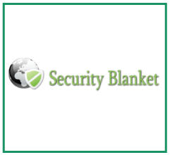 Webサイト脆弱性診断サービス