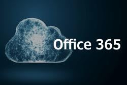 Office 365定着支援サービス